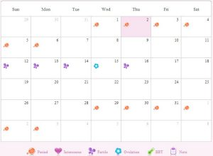 when do you ovulate after a miscarriage